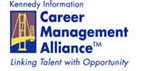 Career Management Alliance